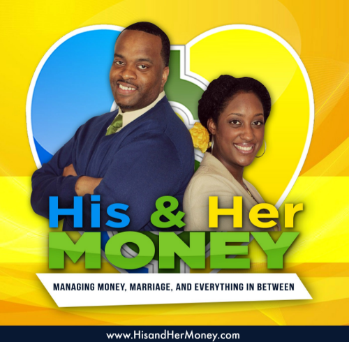 hisandhermoney