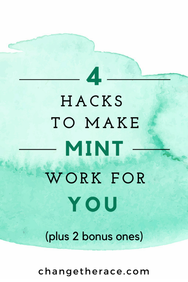 Mint hacks pin.png