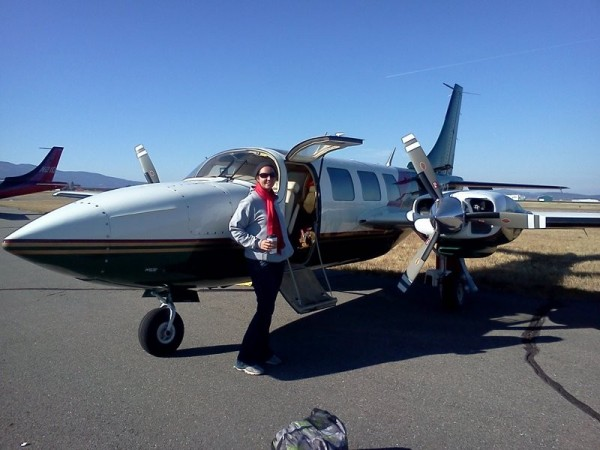 Jet-Hiking-Amber-Nolan-1-600x450.jpg