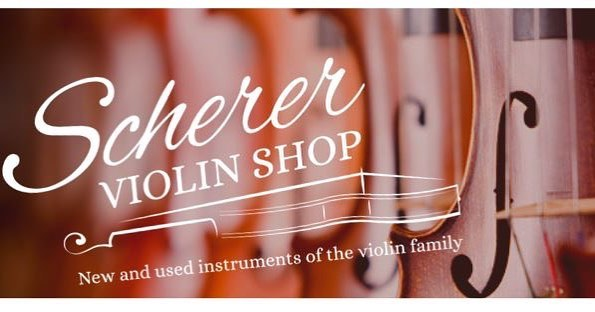 To all our fiddle-playing friends out in the world- Our good buddy Will Scherer of Scherer Violin Shop just moved to the front range of Colorado! Based out of Louisville now, Will is the best guy around for all sorts of #violin and #viola repairs, rentals, and #bow re-hairs. He specializes in servicing beginner to professional bowed instruments, and this coming weekend you can find him at @winterwondergrass in #Steamboat doing just that! He'll be working there as the resident violin maker. Look for his booth at the public picks on Saturday and Sunday. Check out his website if you want to know more about Will's shop    https://www.schererviolins.com/