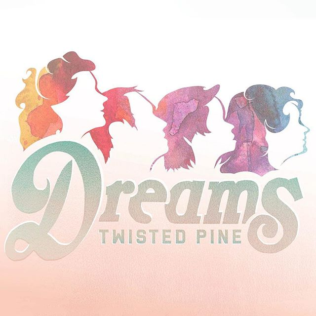 Looking for some new ear candy #👂🍭 #yourewelcome  #bandcrush @twistedpineband