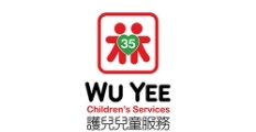 Wu Yee Children's Services logo