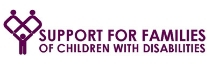Support for Families of Children with Disabilities