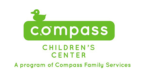 Compass Children's Center logo