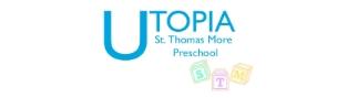 BESbswyBESbswyBESbswyBESbswyBESbswyBESbswyBESbswyBESbswyBESbswyBESbswy Utopia logo