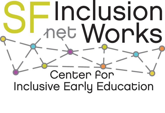 San Francisco Inclusion Networks Website