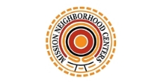 Mission Neighborhood Centers logo