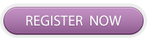 Register Now - our purple.png