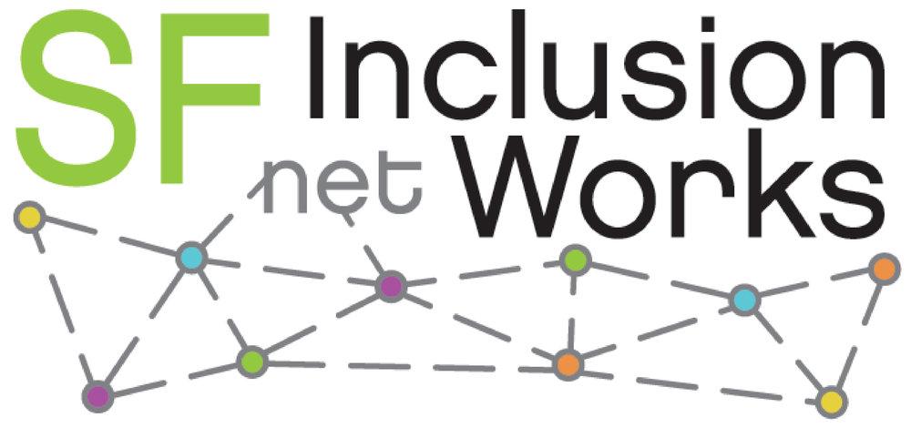 Network for elders san francisco