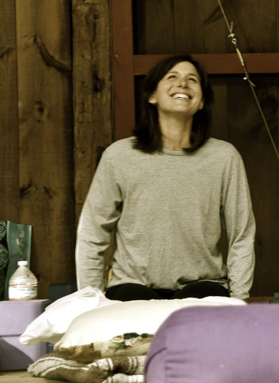 Berkshire Yoga Retreat Oct 2010-21.jpg