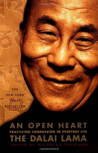 An Open Heart.jpg