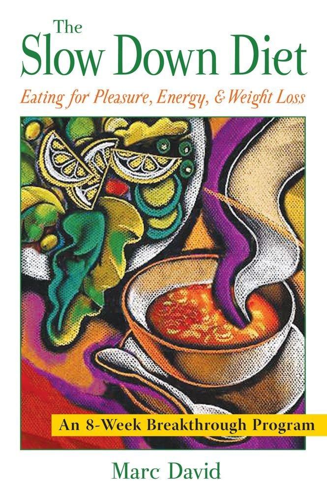 The Slow Down Diet.jpg