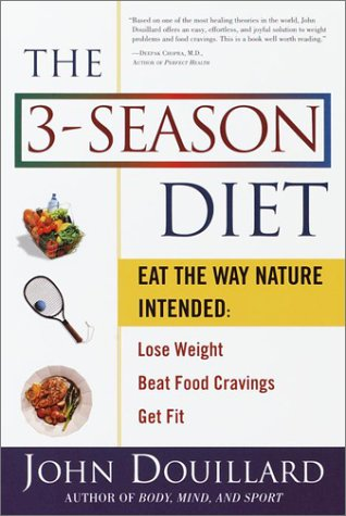 The 3 Season Diet.jpg