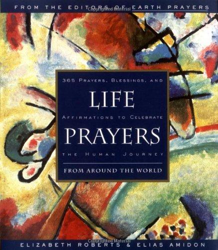 Life Prayers.jpg