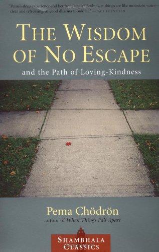 The Wisdom of No Escape.jpg