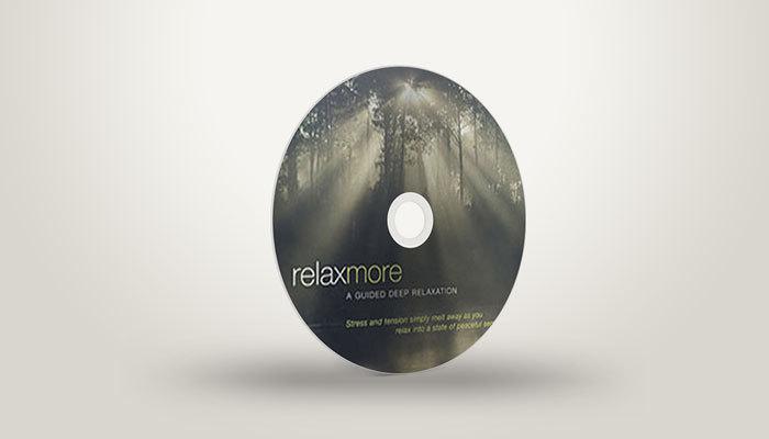 Relaxmore-Full-Hard-Copy.jpg