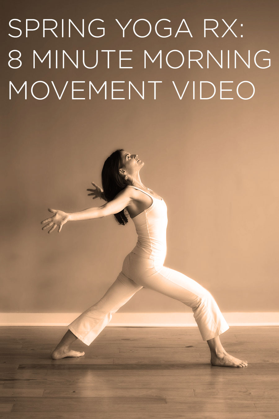 Spring-Yoga-Rx-8-Minute-Morning-Movement-Video.jpg