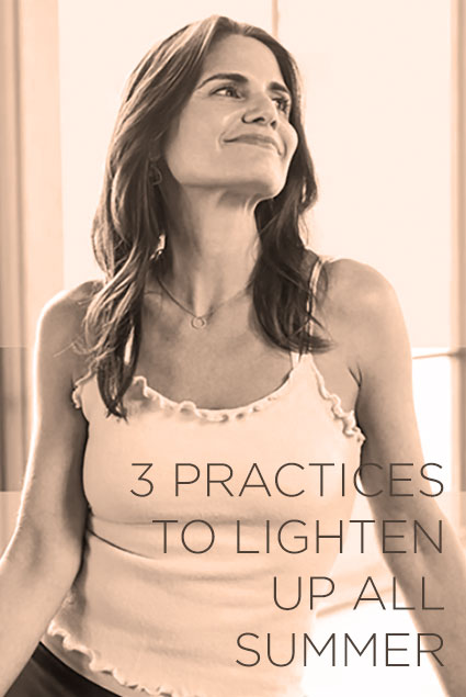 3-Practices-to-Ligthen-Up.jpg