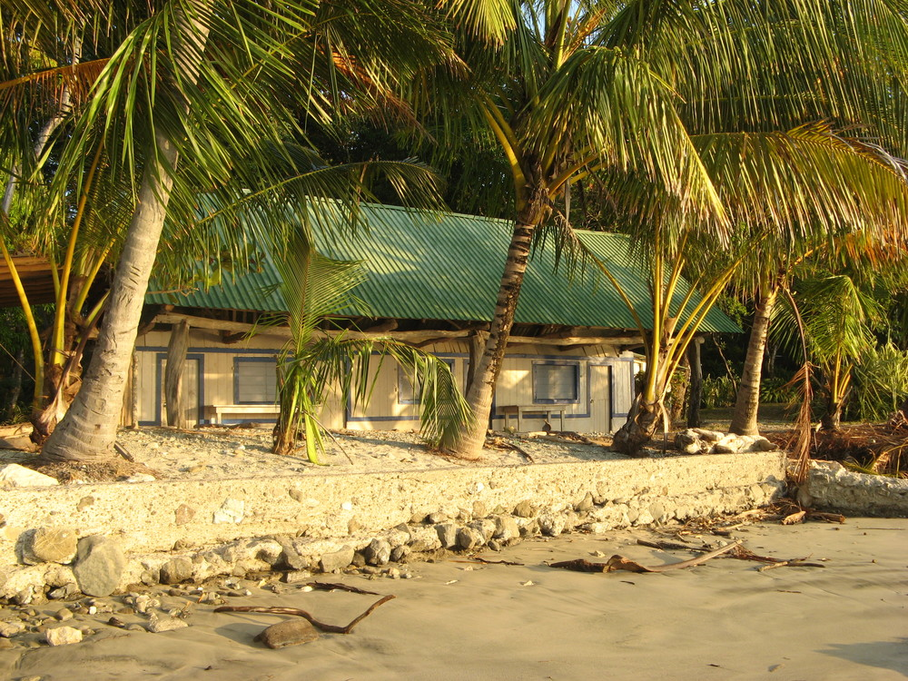 house on beach.jpg