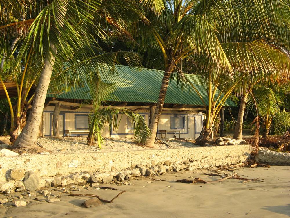 house on beach.jpg