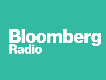 image_360x270_blogBloombergRadio.png