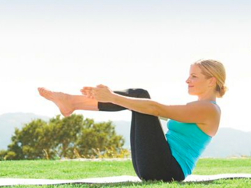 image_360x270_howyogamakesyounicerprevention.png
