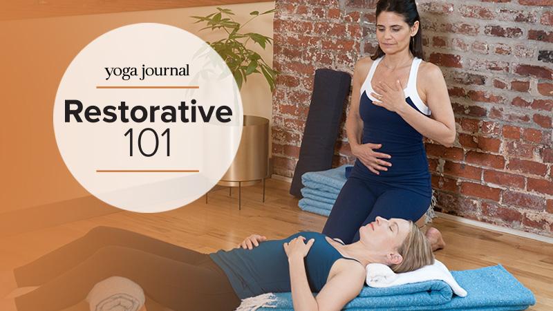 YJ-Restorative101-FacebookAd.jpg