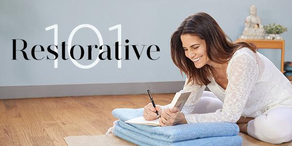 YJ-Restorative101-Refresh2-Newsletter-600x300.jpg