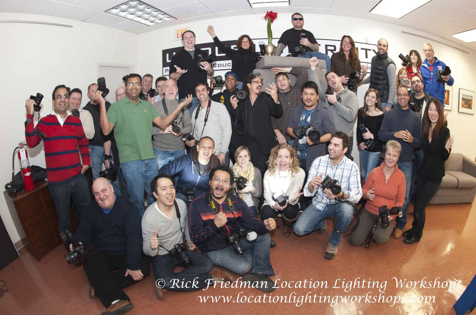 Location Lighting Workshop0008.JPG