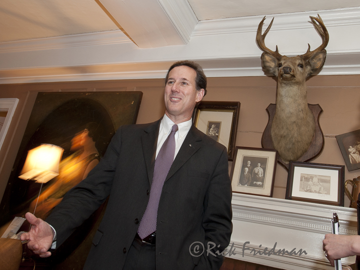 Santorum0171.jpg