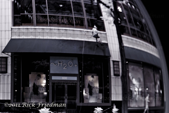 www.rickfriedman.com045.jpg