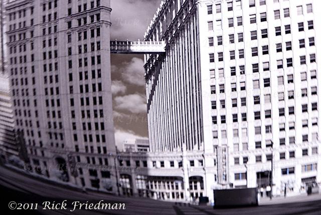 www.rickfriedman.com033.jpg