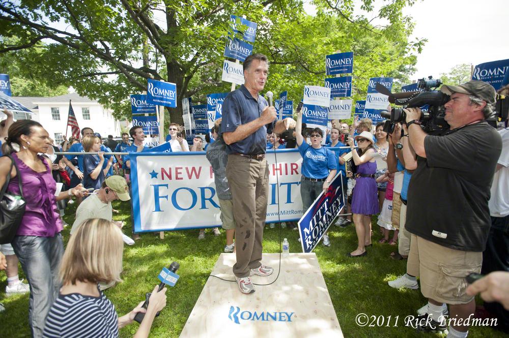 NH-Politics-7.4010.jpg