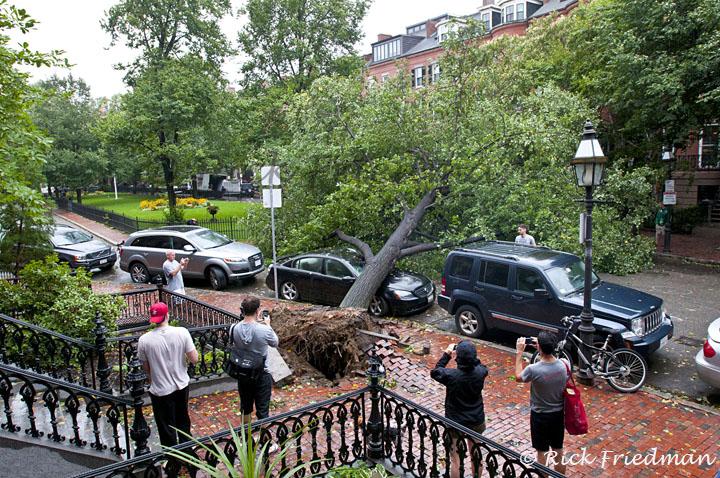 Hurricane-Irene04A.jpg