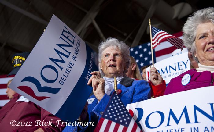 Romney0051.jpg