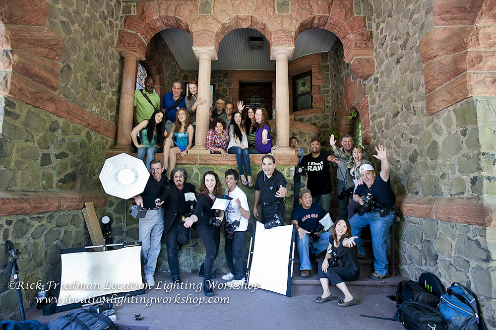www.locationlightingworkshop.com_0025.jpg