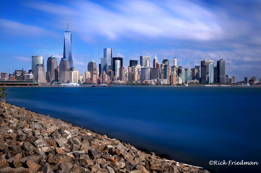 New YorkFBjpg copy.jpg
