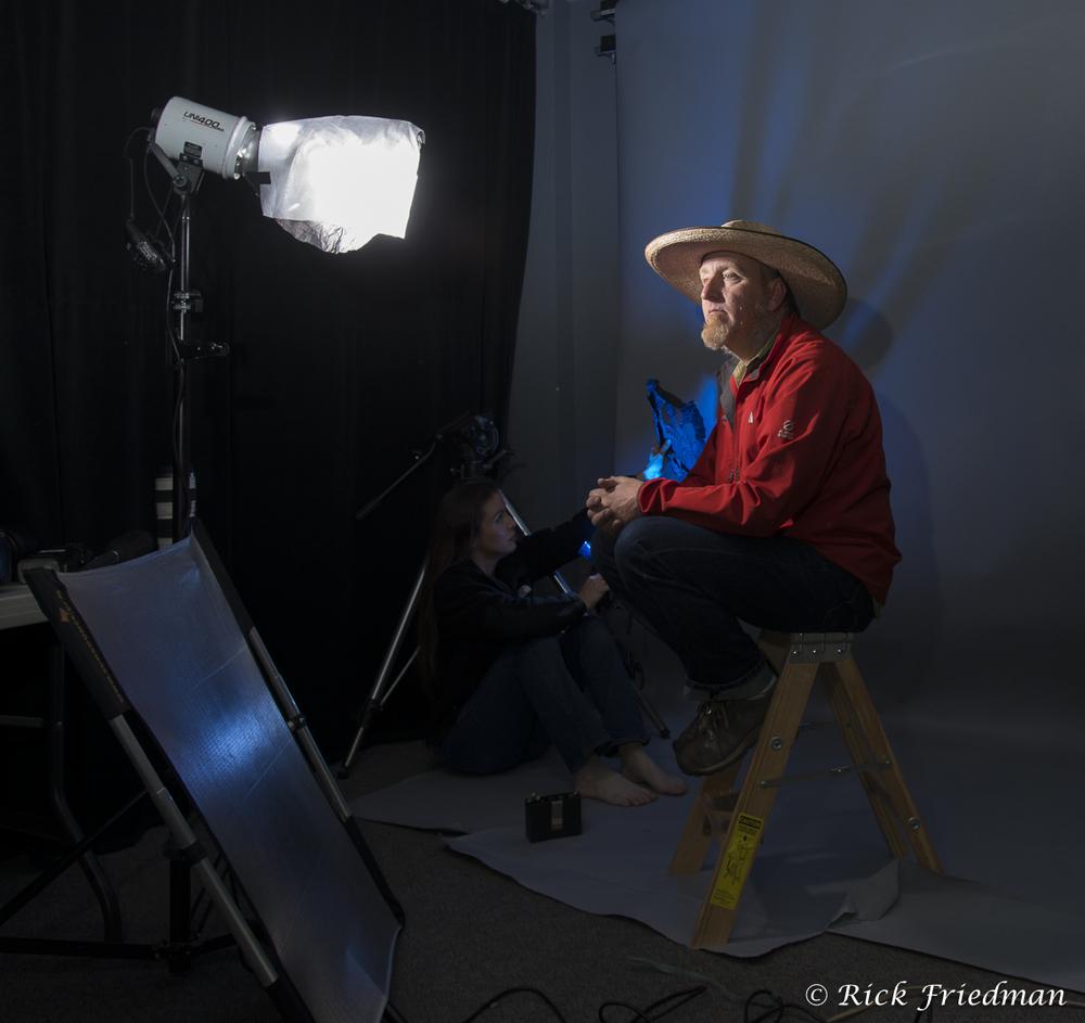 Colorado Shooting Light: Tuesday's Tips: Shooting Colorado!