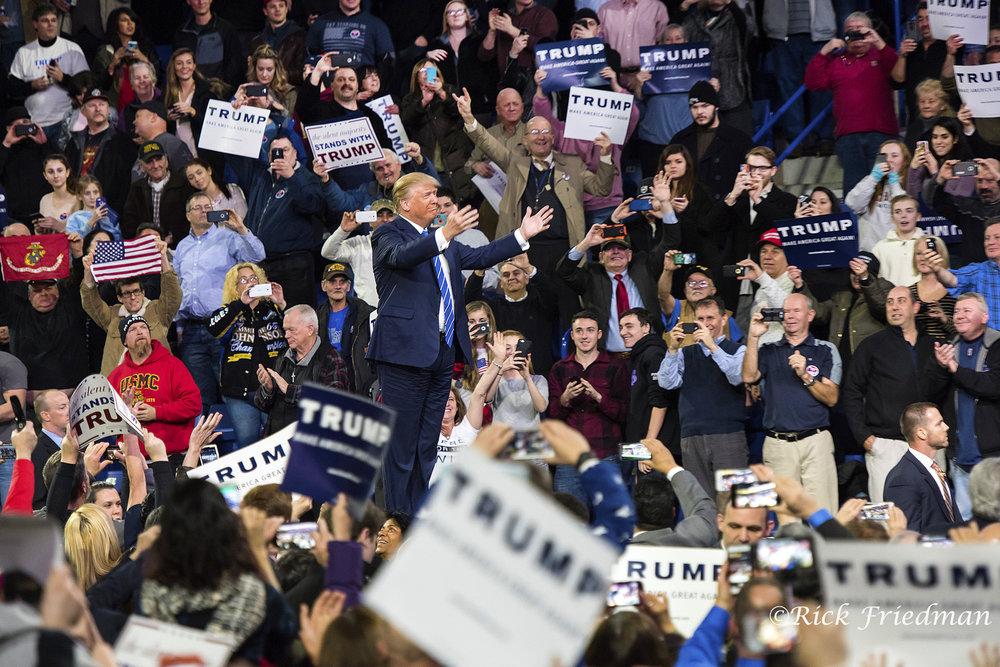 Donald Trump005.jpg