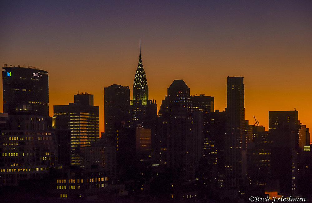 NYC sm01.jpg