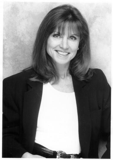 Donna Rockwell.B&Wphoto.jpg