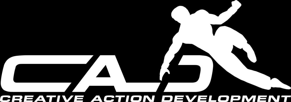 CAD_Logo2.png