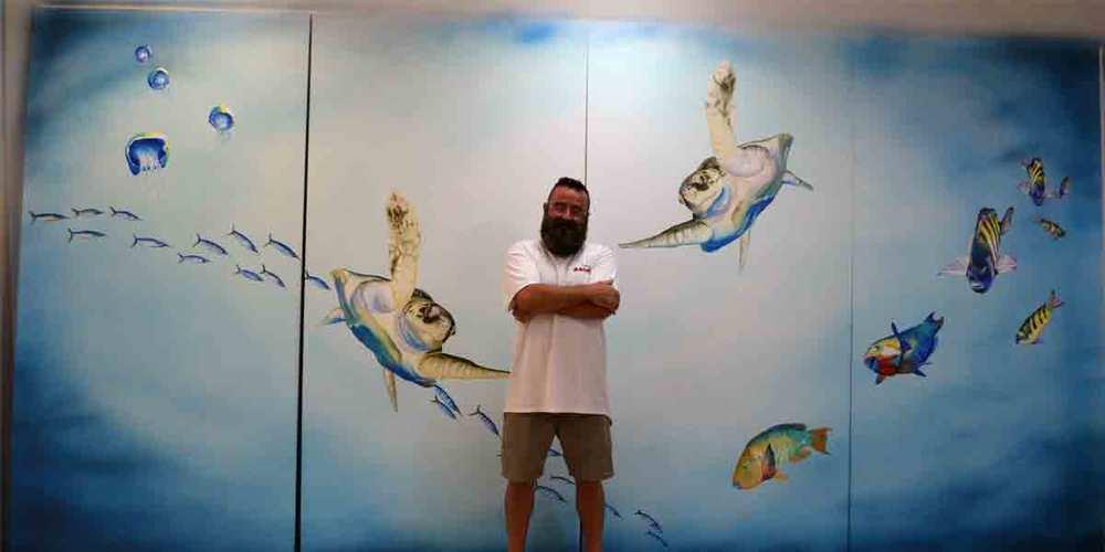 sean-and-mural-3.jpg