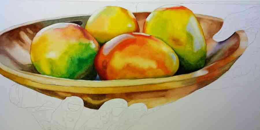Mango-man-1.jpg
