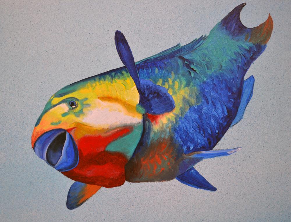 parrot fish 1.jpg