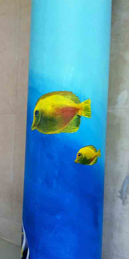 Yellow-fish.jpg