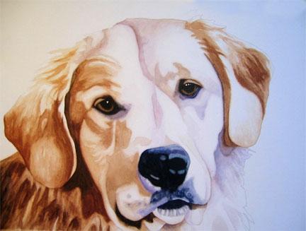 Daisey-painting.jpg