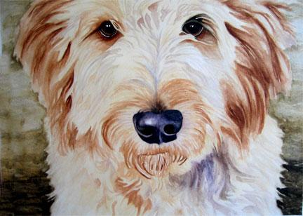 Cooper-painting-8.jpg
