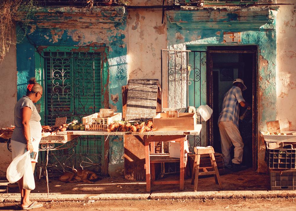 Cuba 5.jpg