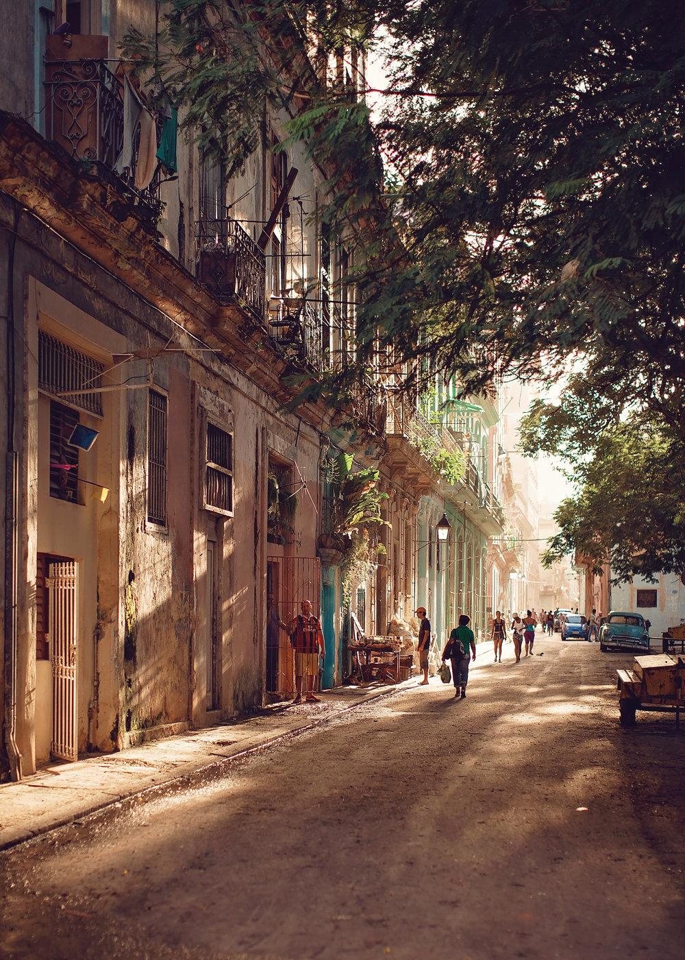 Cuba 27.jpg